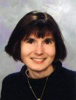 Mag. Claudia Nairz